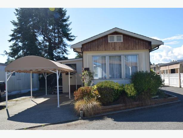 Mobile Home - For Sale - Move to your Land