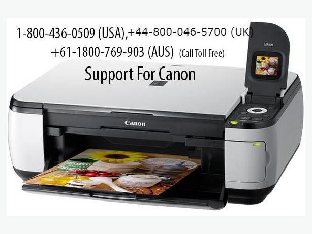 canon printer helpline 18004360509| canon printer technical support