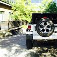 2013 JEEP WRANGLER, 59000kms, Save time and money - Trust Auto