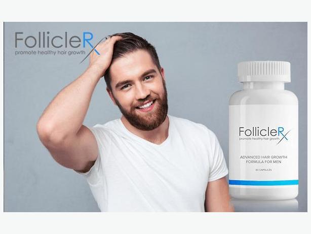 http://www.slimdietera.com/follicle-rx-growth/