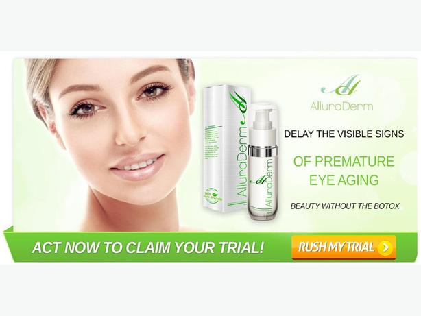 http://www.healthsuppreviews.com/alluraderm-serum/
