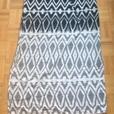 Skirt/Dress $20 per items
