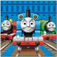 Thomas & Friends Dinnerware for Sale!