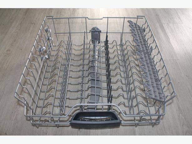 Bosch dishwasher trays