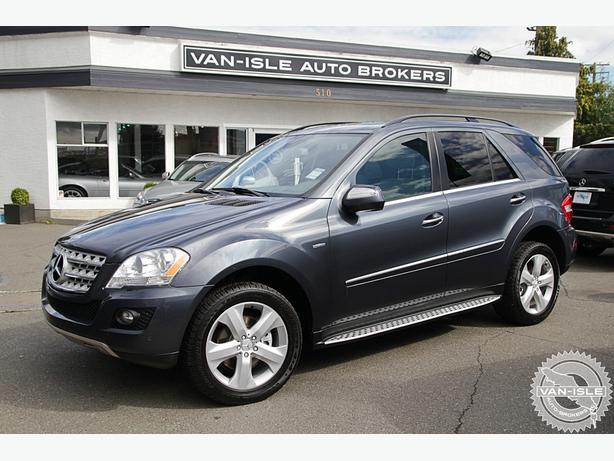 Welcome To Van Isle Auto Brokers Luxury Vehicles For Sale