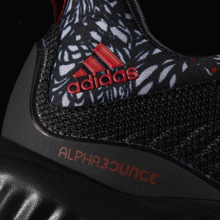 low priced 080e2 90977 adidas alphabounce chinese new year Victoria City, Victoria