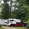 RV LIVING     MONTHLY     WEEKLY     DAILY      and       STORAGE