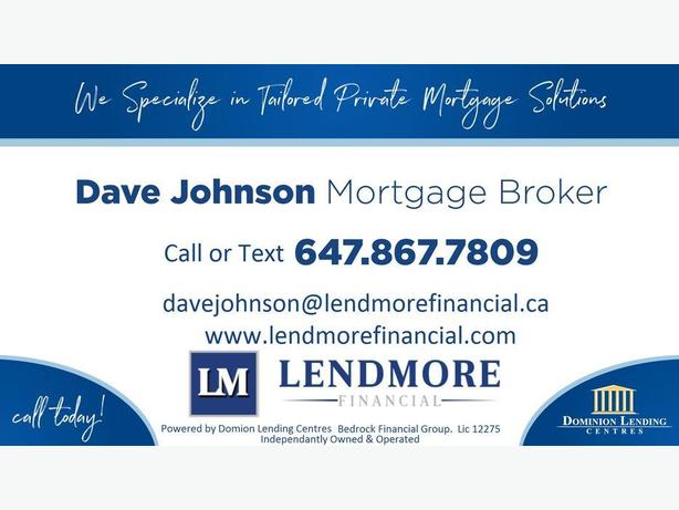 Home Equity Loans - Borrow up to 85% of Your Homes Value