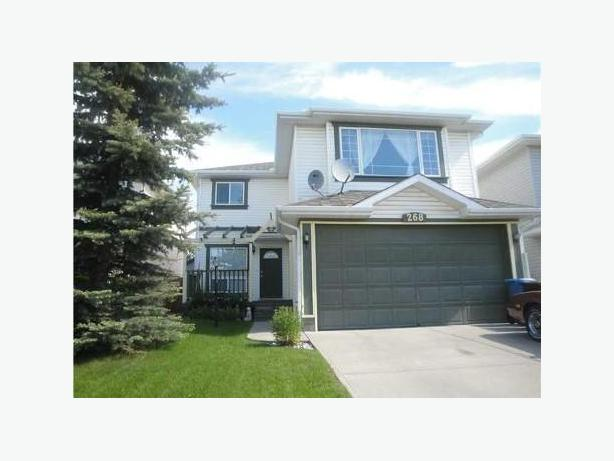House for rent in coventry hills NE