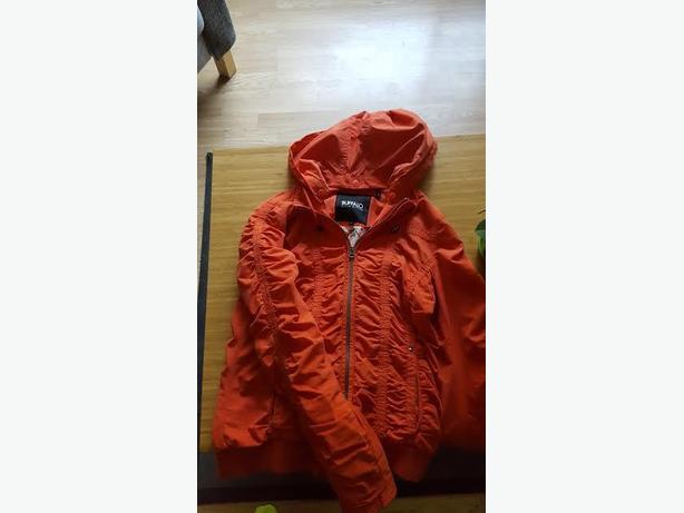 Like new fall/spring jacket