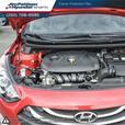 2014 Hyundai Elantra GT SE TECH