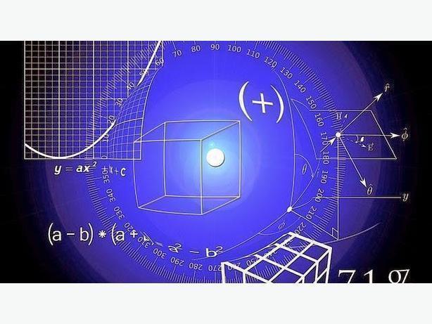 $30-45 · Mathematics tutor for all grades, PhD