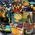 21st CENTURY FLEA MARKET - Sunday Only - NOV 12 - 10am-3pm