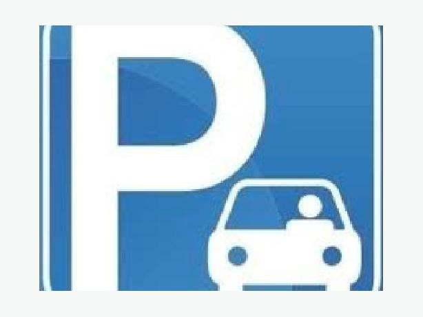 1235 Gerrard East - Parking Spot