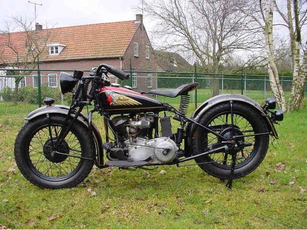 motorcycle collector looking for interesting Classic or vintage motorcycles.