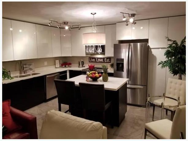 Gorgeous Luxury Condo, Slps 2+ Mtn Views Htd Pool/htub in Arizona!
