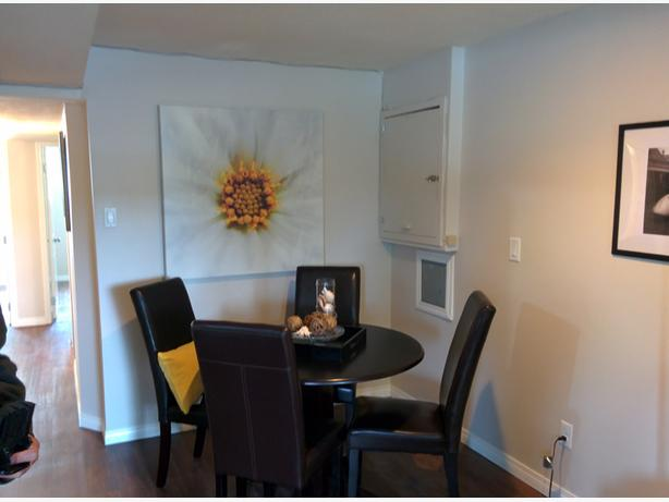Cozy BEDROOM in SHARED BASEMENT SUITE! - (ONLY $400 UTILITIES ALL INCLUDED)