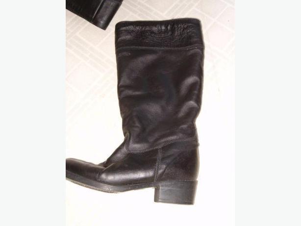 woman winter  boots ,  , size 7 ,B