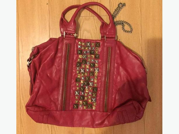 Handbags $80 per items