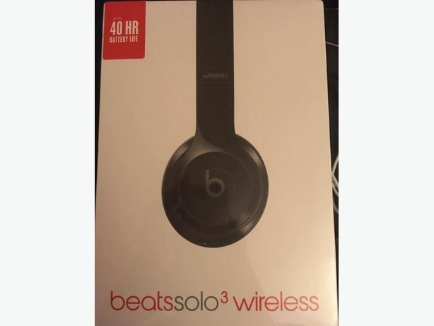 Beast By Dre Headphone new