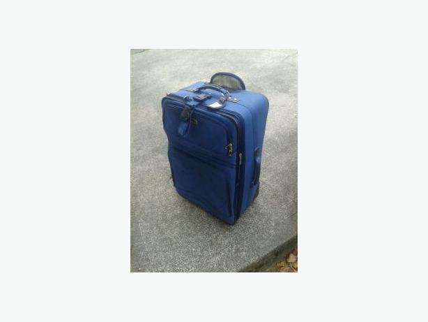 Suitcases  / Brew Bottles  / Induction Hotplate