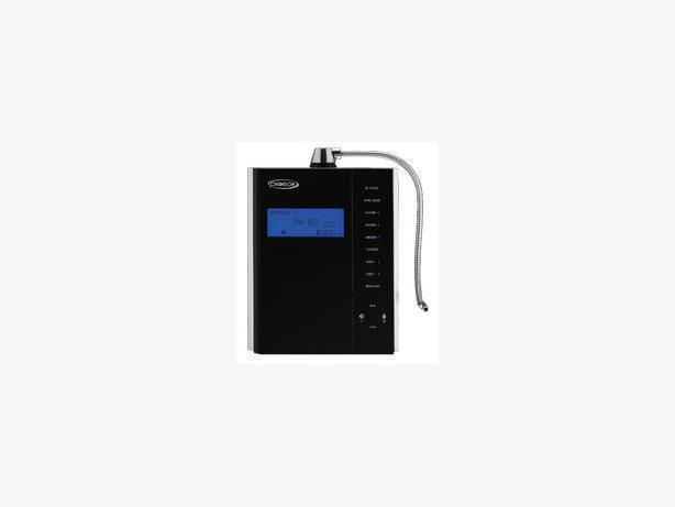 Chanson Miracle MAX Countertop Water Ionizer