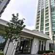 Spacious Bright Corner Unit WONDERFUL!!! Residences of Promenade