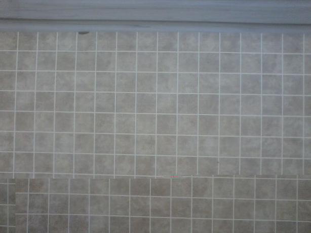 barker board 4 x8 , SIX sheet(