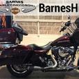 2015 Harley-Davidson® FLTRX - Road Glide®