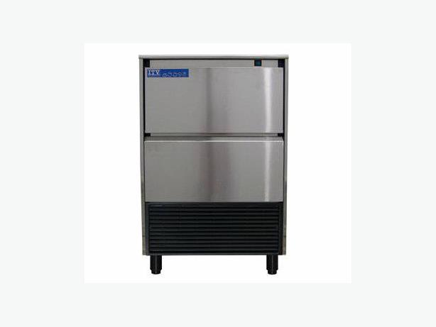 ITV SPIKA NG 215 Ice Maker - 239 lbs Capacity - Great Offer