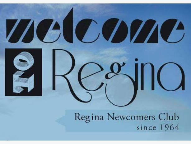 New to Regina?