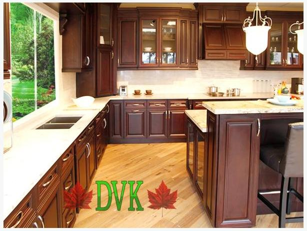 Prime Log In Needed 1 999 Kitchen Cabinets On Sale Chocolate Cherry Complete Home Design Collection Barbaintelli Responsecom
