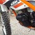 2016 KTM Freeride 300 - sweet!