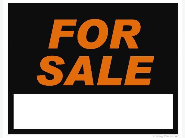 Hardwood for sale