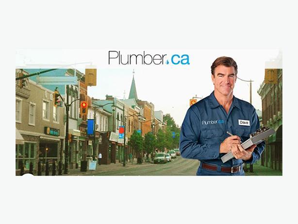 24 Hour Emergency Brampton Plumbers