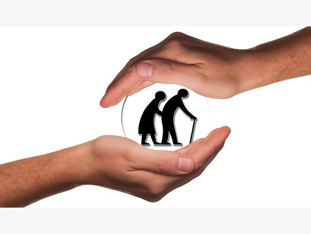Private Home Health Company in Calgary for Sale