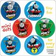 Thomas & Friends Stickers for Sale!