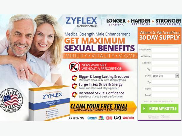 http://www.healthsuppdiet.com/zyflex-reviews/