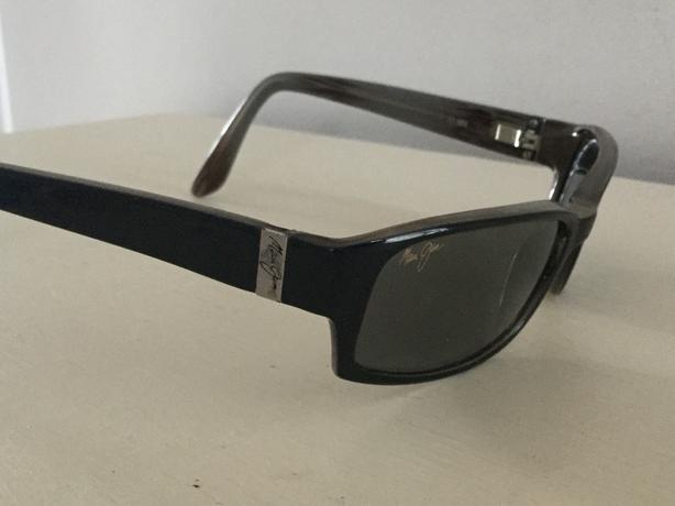 Maui Jim Apollo sunglasses