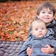 Fall Photography Mini-Sessions