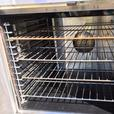 Garland Master Full Size Electric Convection Oven ( With Warranty )