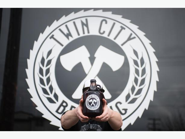 PT Kitchen Position - Twin City Brewing