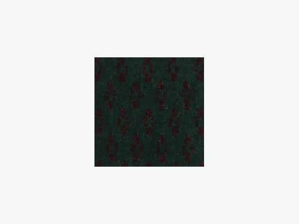 Seeking professional carpet/ Linoleum installers