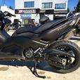 * SOLD * 2015 Yamaha T-Max 530 Scooter * Very clean and nicely equipped!! *
