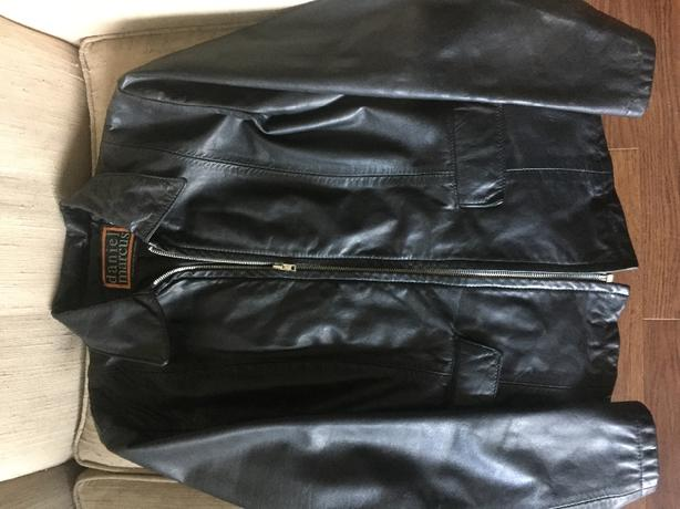 1afb72528d5 daniel marcus leather jacket Victoria City