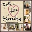 Scentsy Consultant- Holiday Shopping!