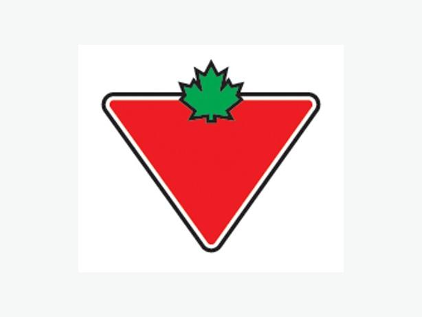 Store Warehouse Associate - North Vancouver