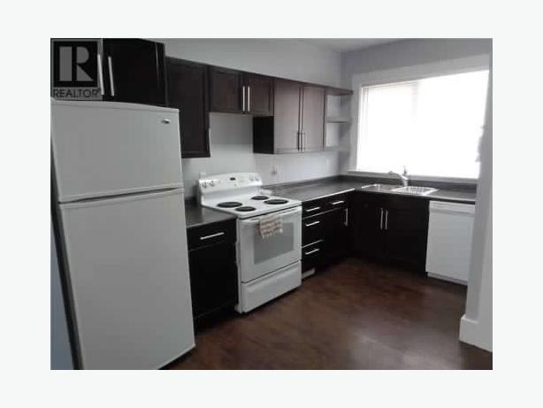 2 bdrm Bungalow for Rent College Ave