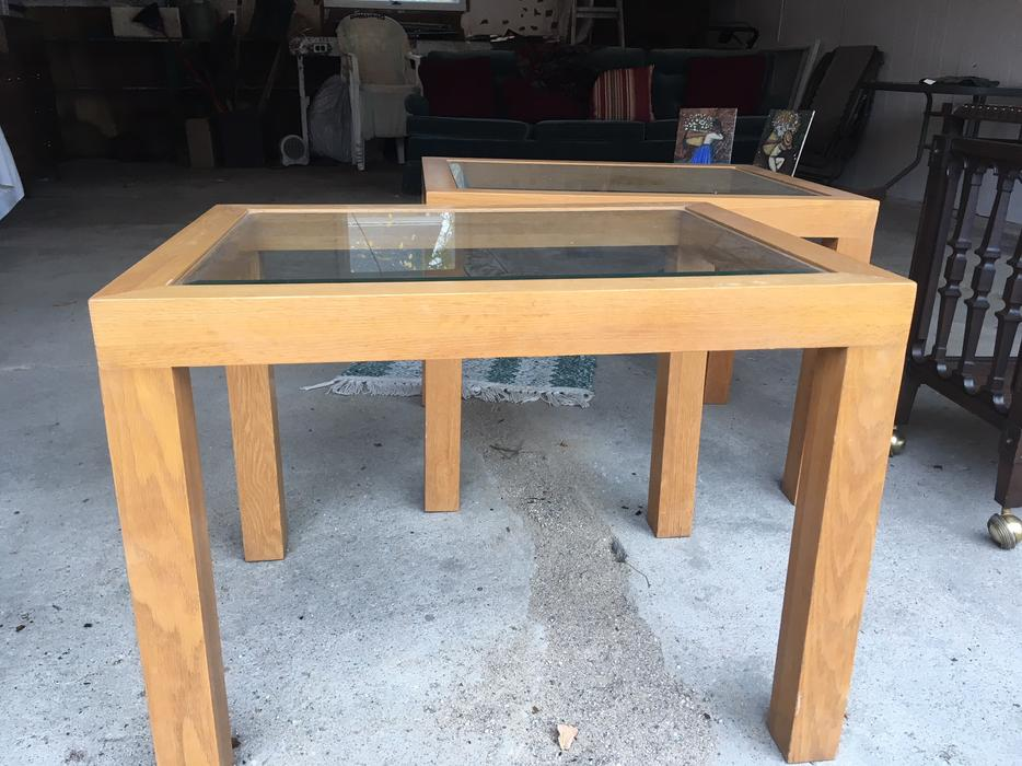 Solid oak coffee tables south regina regina mobile for Coffee tables london ontario