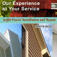 Best Eavestrough Installation Services Burlington